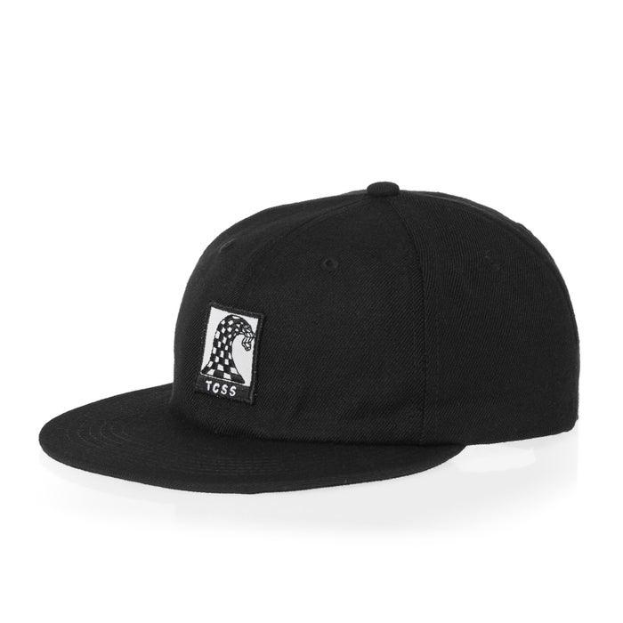 The Critical Slide Society Neue Wave Cap
