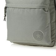 Converse EDC Backpack