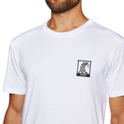 The Critical Slide Society Neue Wave Short Sleeve T-Shirt