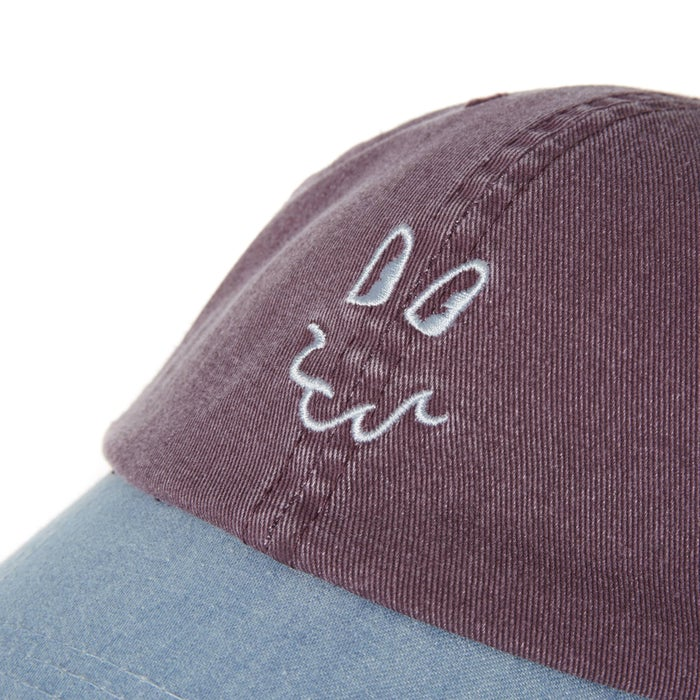 The Critical Slide Society Wake Up Cap