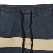 Banks Costa Boardshorts