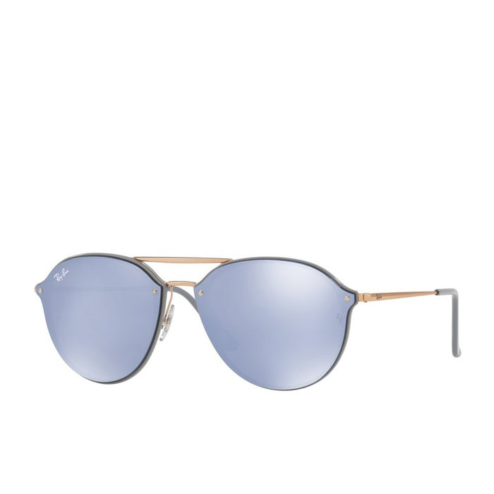 Ray-Ban Blaze Doublebridge Sunglasses