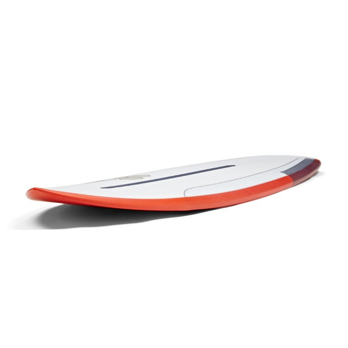 Channel Islands Surftech Fusion DC Mini Surfboard