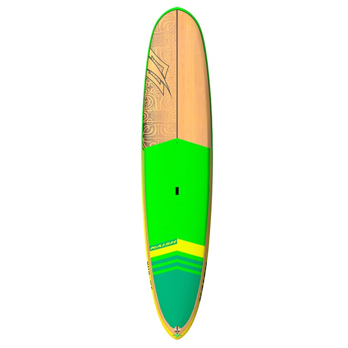 Naish Nalu GTW SUP Board