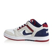 Nike SB Air Force II Low Shoes