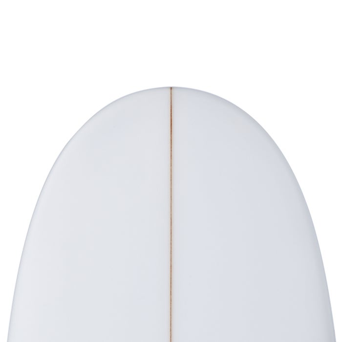 Channel Islands Hoglet Futures 5 Fin Surfboard