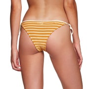 Billabong Honey Daze Isla Ladies Bikini Bottoms