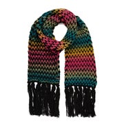 Billabong Chunky Ladies Scarf