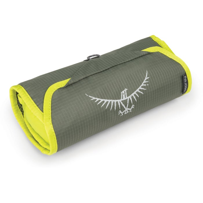 Osprey Ultralight Roll Wash Bag