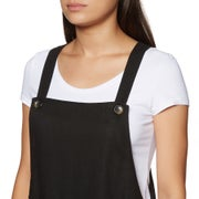 Rhythm Laguna Pinafore Ladies Dress