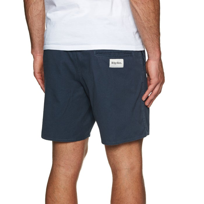 Rhythm Box Walk Shorts