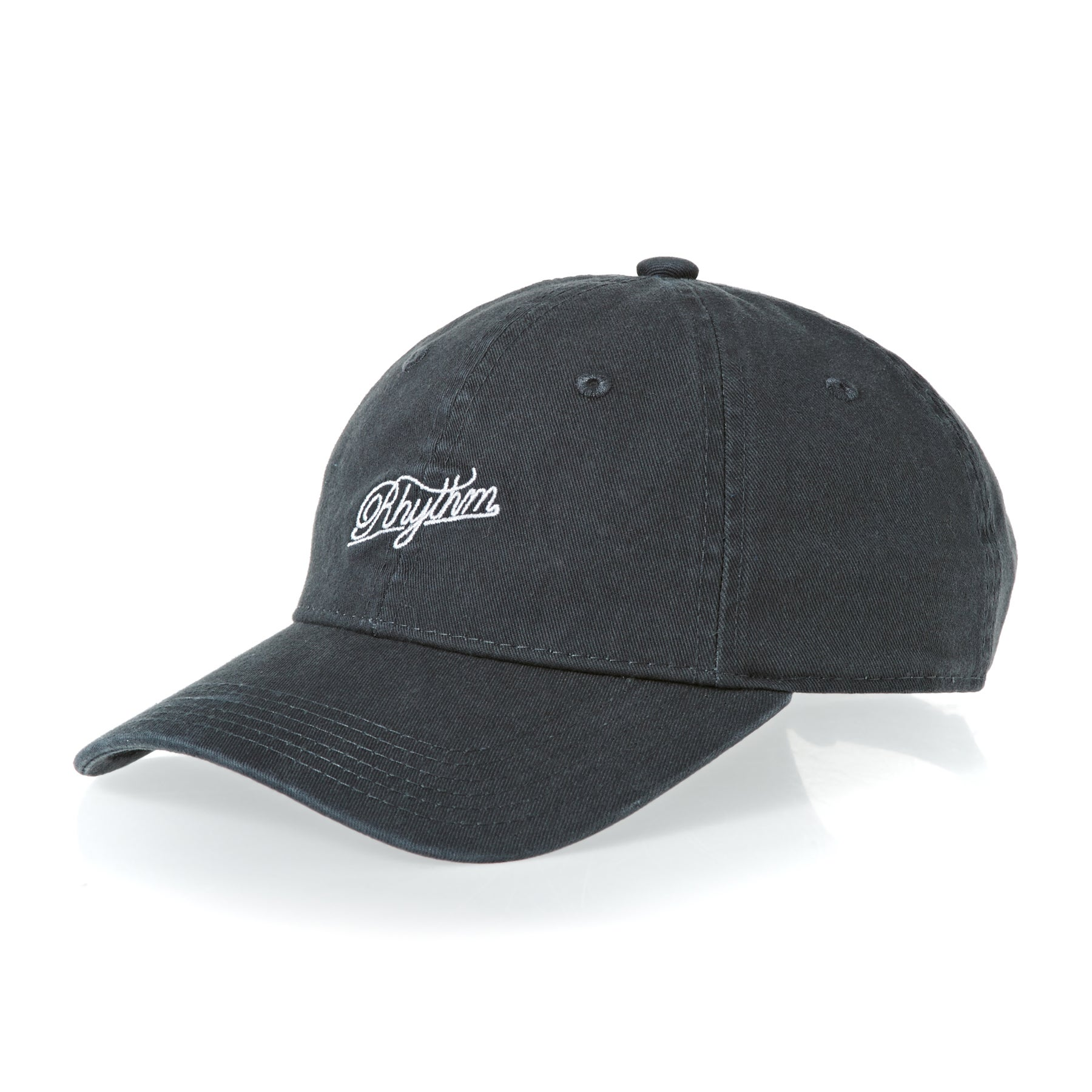 Rhythm Basic Cap