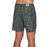 Rhythm Avenue Boardshorts