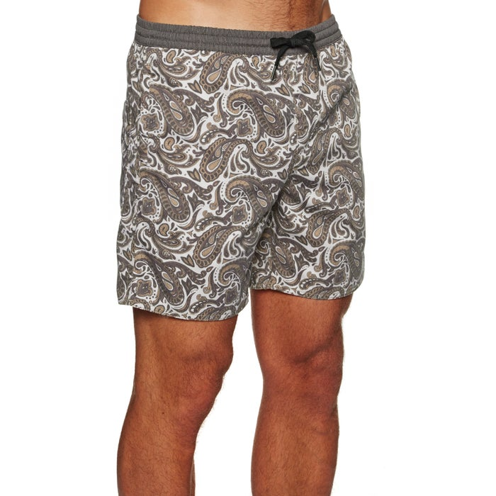 Rhythm Revolver Walk Shorts