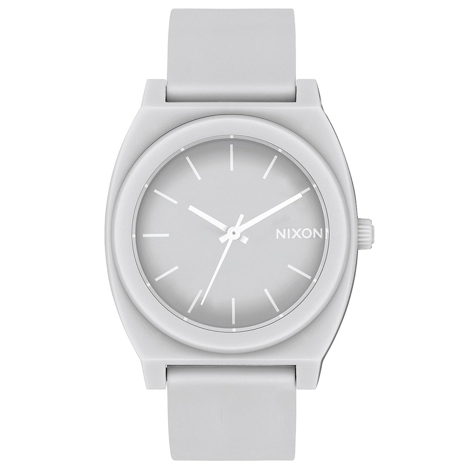 Nixon Beach Time Teller Watch