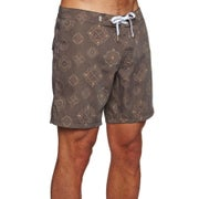 Rhythm Tallows Boardshorts