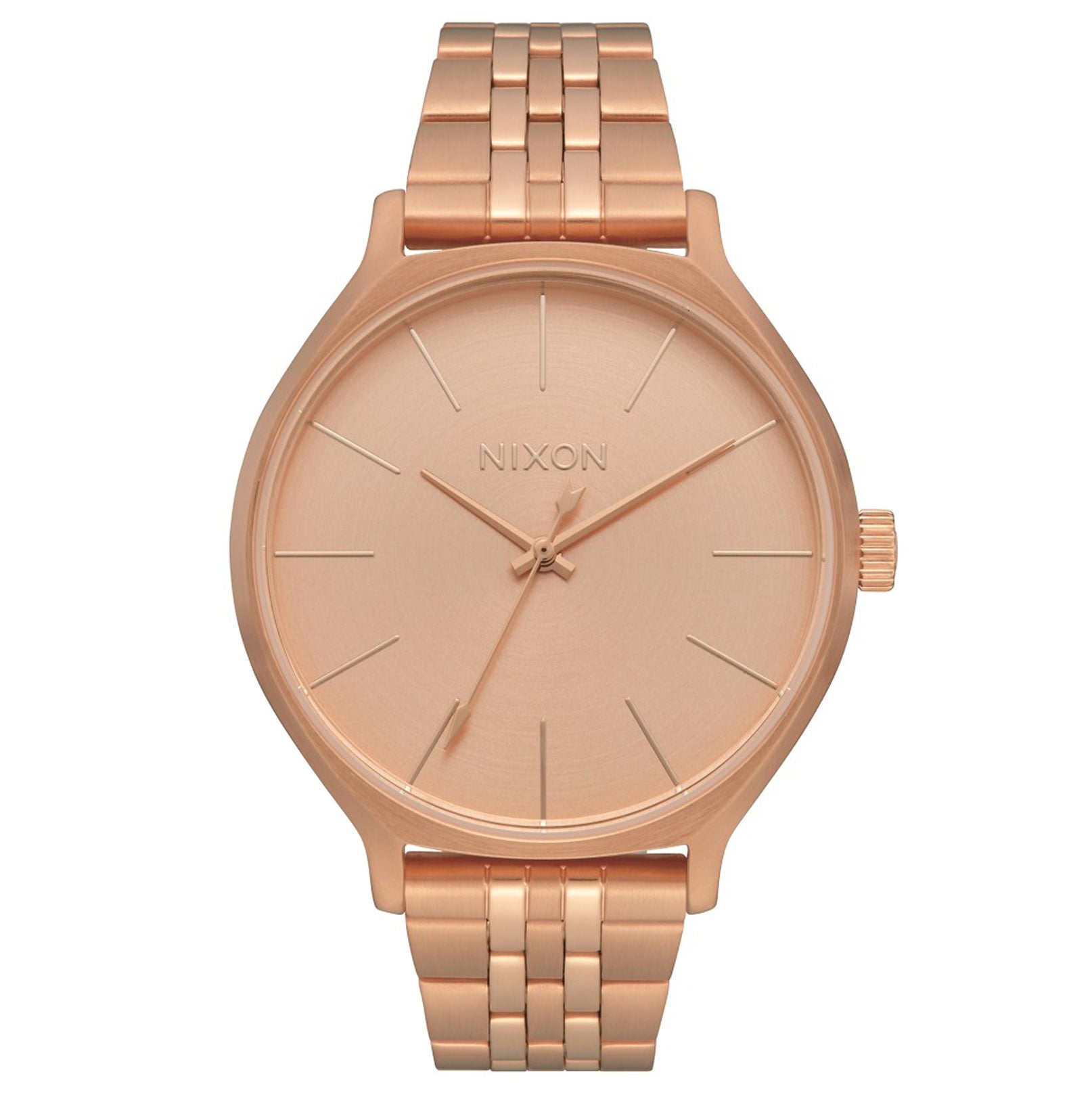 Nixon Clique Ladies Watch
