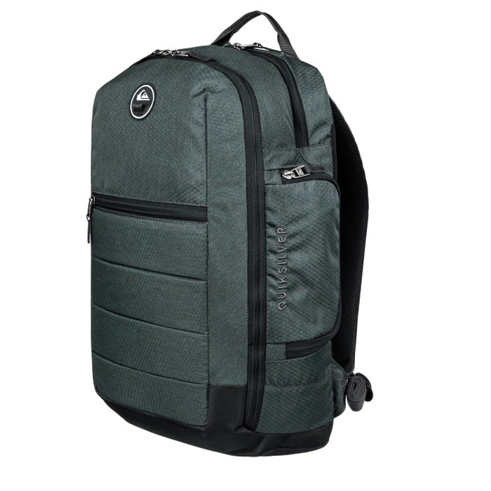 Quiksilver Upshot Plus Backpack