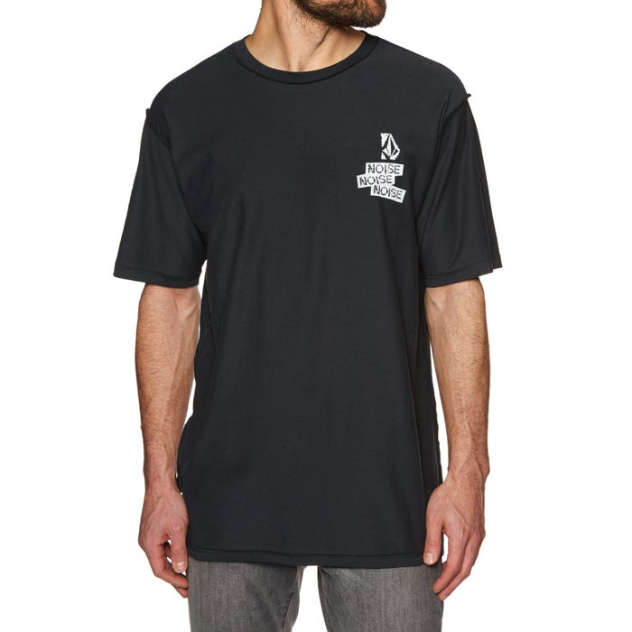 Volcom Noa Noise Short Sleeve T-Shirt