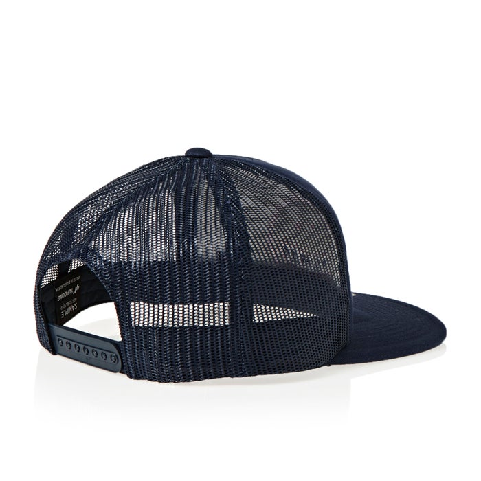 Volcom Stonar Waves Ladies Cap