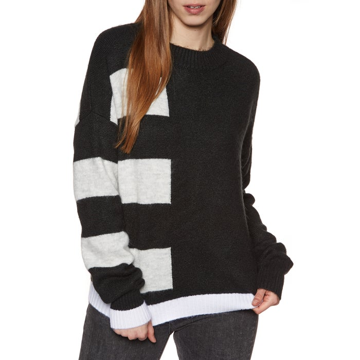 Volcom Cold Band Ladies Sweater