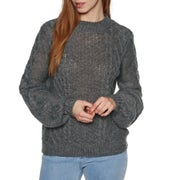 Volcom Hellooo Sweater Ladies Sweater
