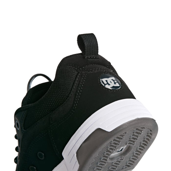 DC Legacy 98 Slim SE Shoes