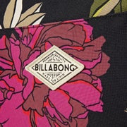 Billabong Compass Weekender Ladies Duffle Bag