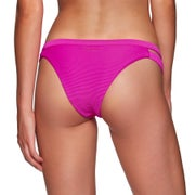 Billabong Tanlines Isla Ladies Bikini Bottoms