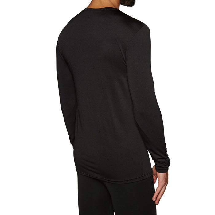 Billabong Operator Base Layer Top