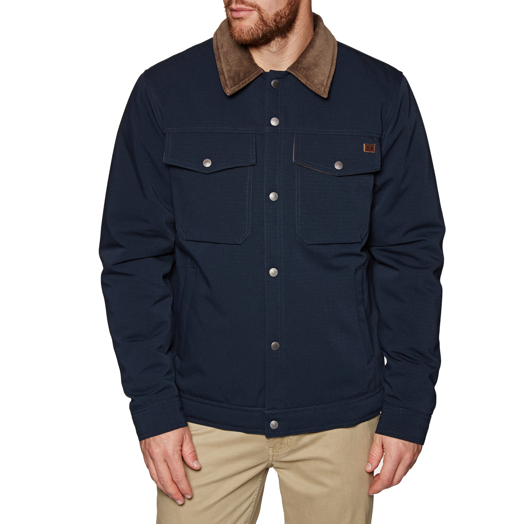 Billabong Barlow 10k Jacket