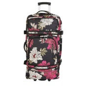Billabong Keep It Rollin Ladies Luggage