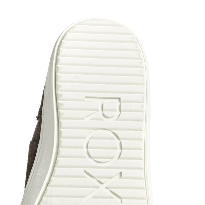 Roxy Alps Ladies Shoes