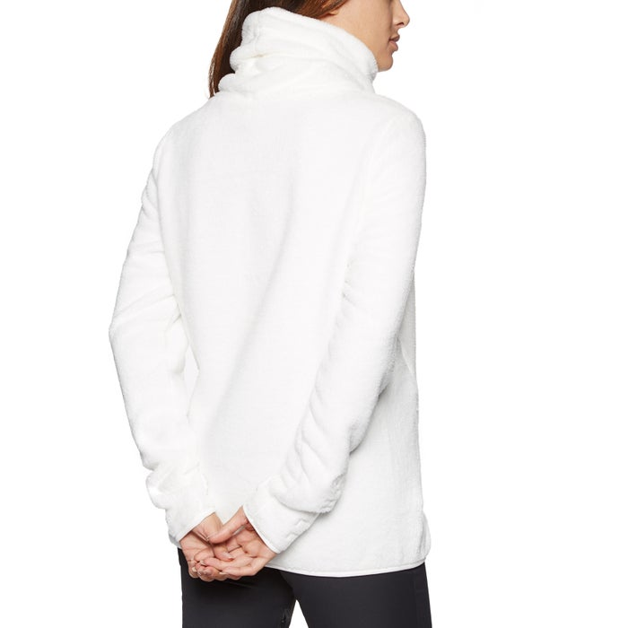 O Neill Over The Head Ladies Fleece