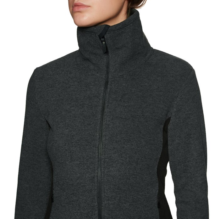 O Neill Ventilator Ladies Fleece