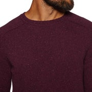 Levis Neppy Crew Sweater