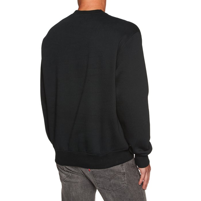 Carhartt Mens Sweater