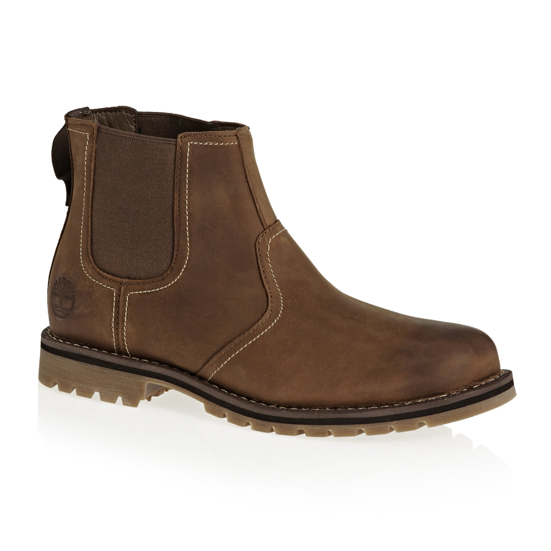 Timberland Larchmont Chelsea Mens Boots
