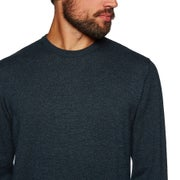 Carhartt Playoff Mens Sweater