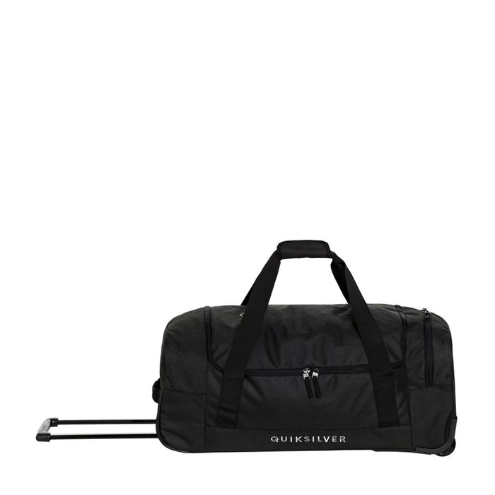 Quiksilver New Centurion Mens Luggage