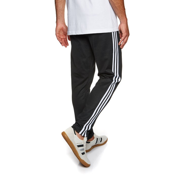 Adidas Originals Beckenbauer Track Jogging Pants