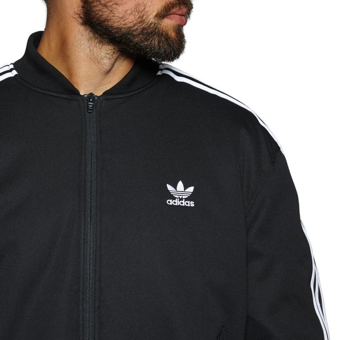 Adidas Originals MA1 Padded Jacket