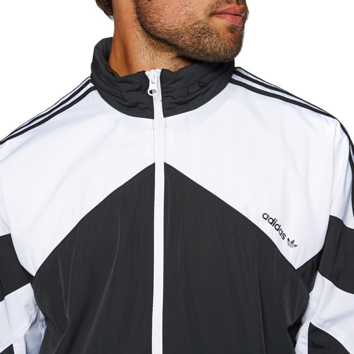 Adidas Originals Palmeston Windproof Jacket