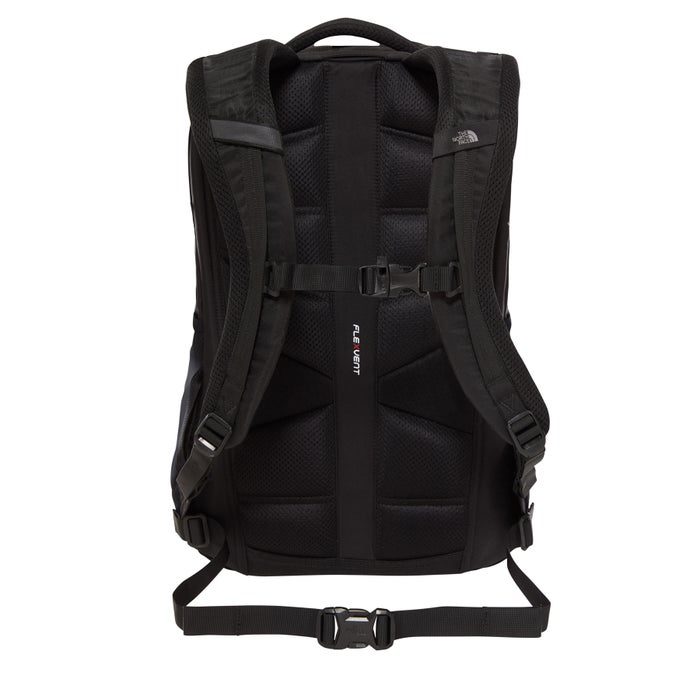 North Face Recon Hiking Backpack