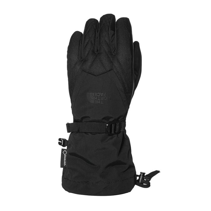 North Face Montana GTX Ladies Ski Gloves