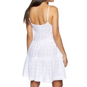 Rhythm Capetown Ladies Dress