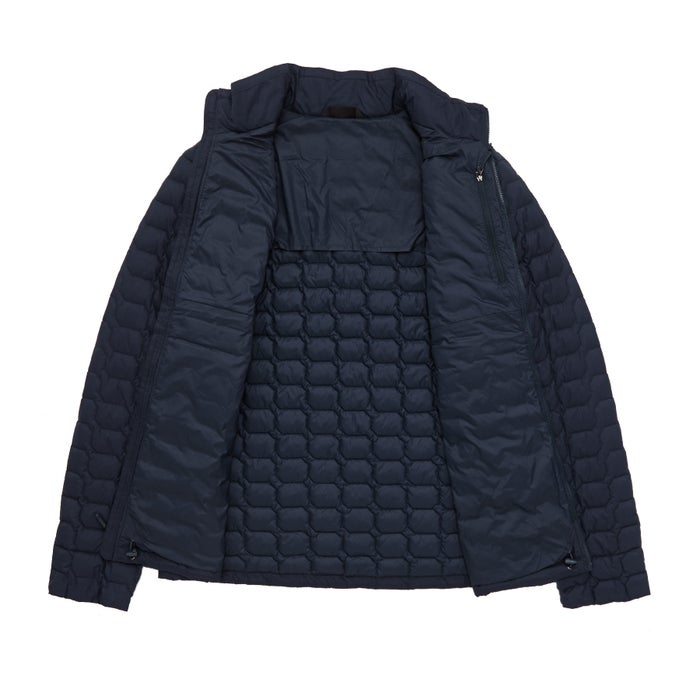 North Face Thermoball Jacket
