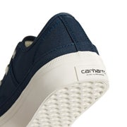Carhartt Michigan II Mens Shoes