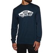 Vans OTW Mens Long Sleeve T-Shirt