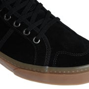 Globe Los Angered Ii Shoes